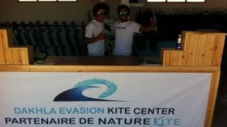 photo_dakhla evasion_ecole de kite