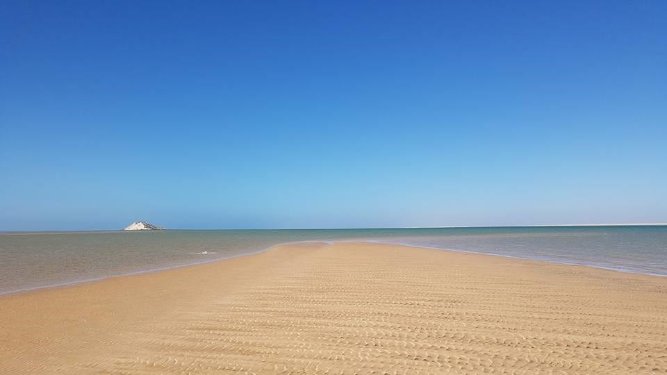photo_dakhla_desert