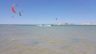 photo_spot_dakhla